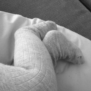 breastfeeding-blog