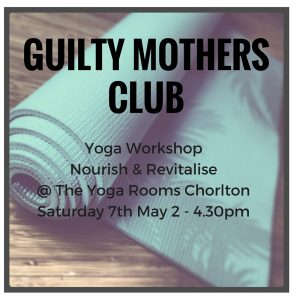 Guilty Mothers Club-3