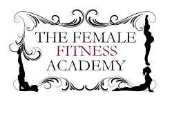 female-fitness