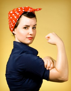 ~1460116521~rosie_the_riveter_by_miss_drea1 copy