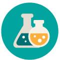 experiment-icon